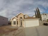 7341 Corona Del Sol Drive - Photo 1