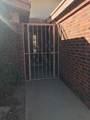 2424 Robert Wynn Street - Photo 2