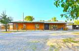 301 Valle Del Carmen Drive - Photo 1