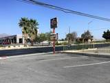 9844 Dyer Street - Photo 2