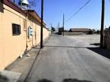 9844 Dyer Street - Photo 66