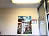 9844 Dyer Street - Photo 75