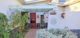 225 Vista Del Rey Drive - Photo 1