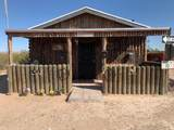 0 Casas Drive - Photo 1