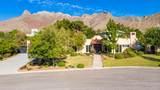 6008 Torrey Pines Drive - Photo 105