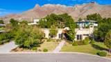 6008 Torrey Pines Drive - Photo 106