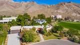 6008 Torrey Pines Drive - Photo 108