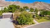 6008 Torrey Pines Drive - Photo 109
