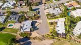 6008 Torrey Pines Drive - Photo 116