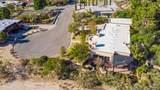 6008 Torrey Pines Drive - Photo 117
