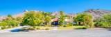 6008 Torrey Pines Drive - Photo 93