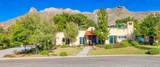 6008 Torrey Pines Drive - Photo 94