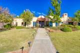6008 Torrey Pines Drive - Photo 95
