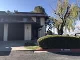 429 Irondale Drive - Photo 1