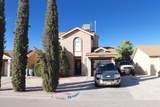 12173 Road House Drive - Photo 1