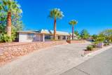 10901 Dave Marr Court - Photo 1