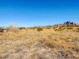 17580 Hueco Mountain Road - Photo 1