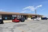 8730 Alameda Avenue - Photo 1