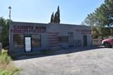 11670 Socorro Road - Photo 1