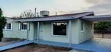 10317 Newport Drive - Photo 1