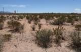 260 Vista Del Rey - Photo 1