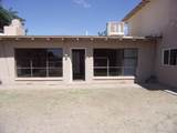 8726 Old County Drive - Photo 1