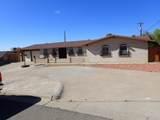 223 Vista Del Rey Drive - Photo 1