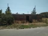 627 San Miguel Street - Photo 1