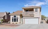 3140 Tierra Agave Drive - Photo 1