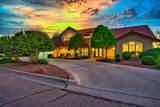 9520 Desert Hills Lane - Photo 1