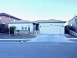 6625 Cabana Del Sol Drive - Photo 1