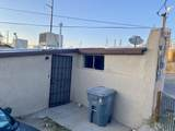 6700 El Paso - Photo 1
