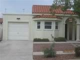 241 Alto Mesa Drive - Photo 1
