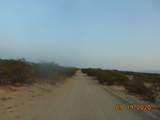 TBD Bonita Acala Lot 49 - Photo 1