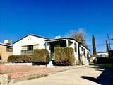 3905 Monroe Avenue - Photo 1