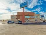 7888 E Gateway Boulevard - Photo 1