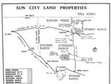 19 13 Psl Gunsight Ranch Lot 7 - Photo 1