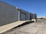 6940 Commerce Avenue - Photo 7