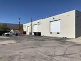 6940 Commerce Avenue - Photo 9