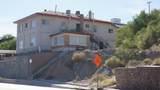 419 Schuster Avenue - Photo 1