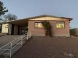 7823 Bois D'arc Drive - Photo 1