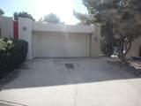 5704 Mira Grande Drive - Photo 1