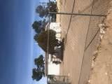8181 Carpenter Drive - Photo 1