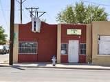 4512 Alameda Avenue - Photo 1