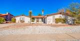 6369 Los Robles Drive - Photo 1