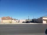 1212 Copia Street - Photo 1