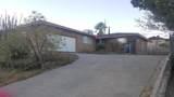 3011 Harrison Avenue - Photo 1