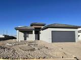 203 Bretby Place - Photo 1