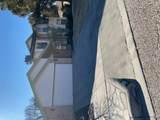 708 Villa Flores Drive - Photo 1