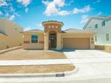 12752 Indian Canyon Drive - Photo 1